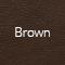 5902 Brown
