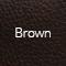 Brown w/ Bronze Cupholders