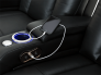 Seatcraft Serenity Home Theater Seating