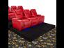 SoundRight 7inch Home Theater Riser Platform