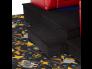SoundRight 14inch Home Theater Riser Platform