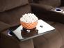 Seatcraft Aspen Home Theater Seat