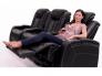 Seatcraft Delta Home Theater Furniture