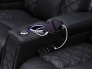 Seatcraft Enigma Home Theater Seat
