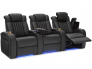 Seatcraft Mantra Home Theater Seating
