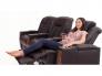 Seatcraft Monaco Media Room Furniture