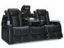 seatcraft-republic-best-theater-seats