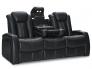 seatcraft-republic-cinema-room-furniture