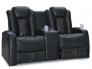 seatcraft-republic-home-movie-theater-seats