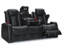 seatcraft-republic-home-theater-power-sectionals