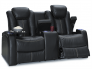seatcraft-republic-media-room-furniture