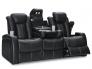 seatcraft-republic-movie-theater-room-seats