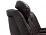 Seatcraft Prodigy Media Room Seating
