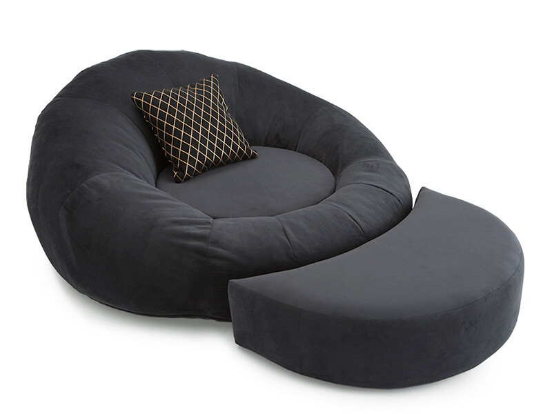 Seatcraft Cuddle Home Theater Seating