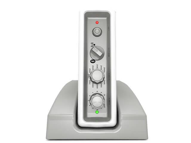 SoundShaker Seat Vibration Amplifier