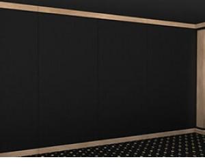 SoundRight Acoustic Wallpanel