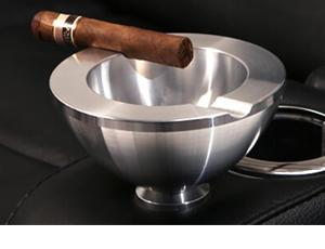Seatcraft Cigar Host