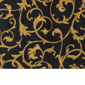 Joy Acanthus Home Theater Carpet
