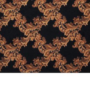 Joy Corinth Home Theater Carpet