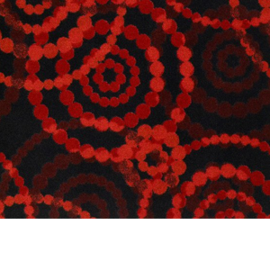 Joy Dottie Home Theater Carpet
