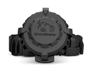 SoundShaker Transducer