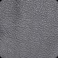 Premium Top Grain Leather - Gray