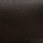 Premium Top Grain Leather - 7232 Brown